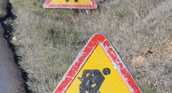 Marchés Publics. comment la Haute Garonne veut favoriser les TPE PME