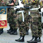 Orly. François Hollande salue les courages des policiers et militaires