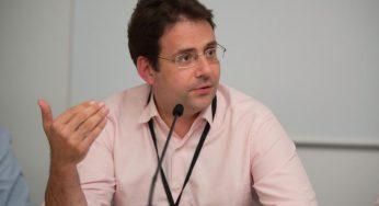 Qui est Mathias Fekl le nouveau ministre de l'intérieur