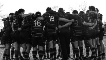 Rugby fédérale. Auch et Tarbes s'imposent