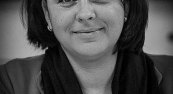 Sylvia Pinel et le PRG vont soutenir Benoit Hamon