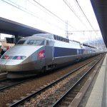 Toulouse lance une pétition pour défendre l'arrivée du TGV