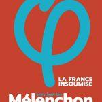 VIe République, ce que souhaitent les pro Mélenchon de la France Insoumise