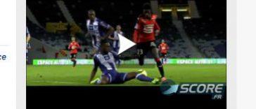 Vidéo. pourquoi Issa Diop est la star montante du Toulouse Football Club