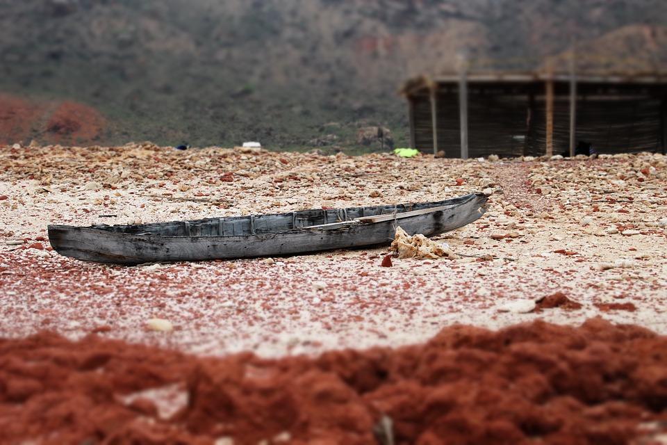 Yemen. les combats font fuir des dizaines de milliers de civils