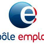 43000 chômeurs de plus au mois de mars 2017 en France