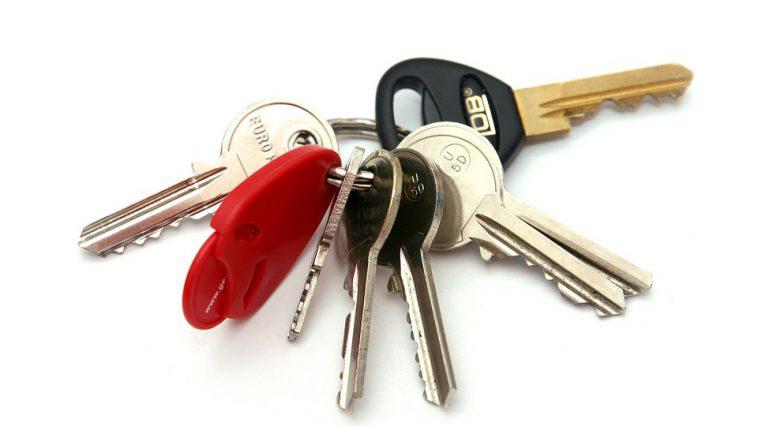 Acheter, louer, investir, les bons plan de l'immobilier à Toulouse