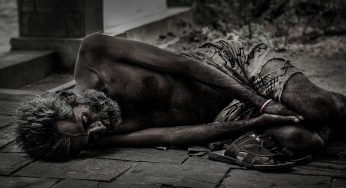 Alerte. Vingt millions de personnes pourraient mourir de faim dans les six prochains mois