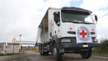 Attaque chimique en Syrie, au moins 70 morts