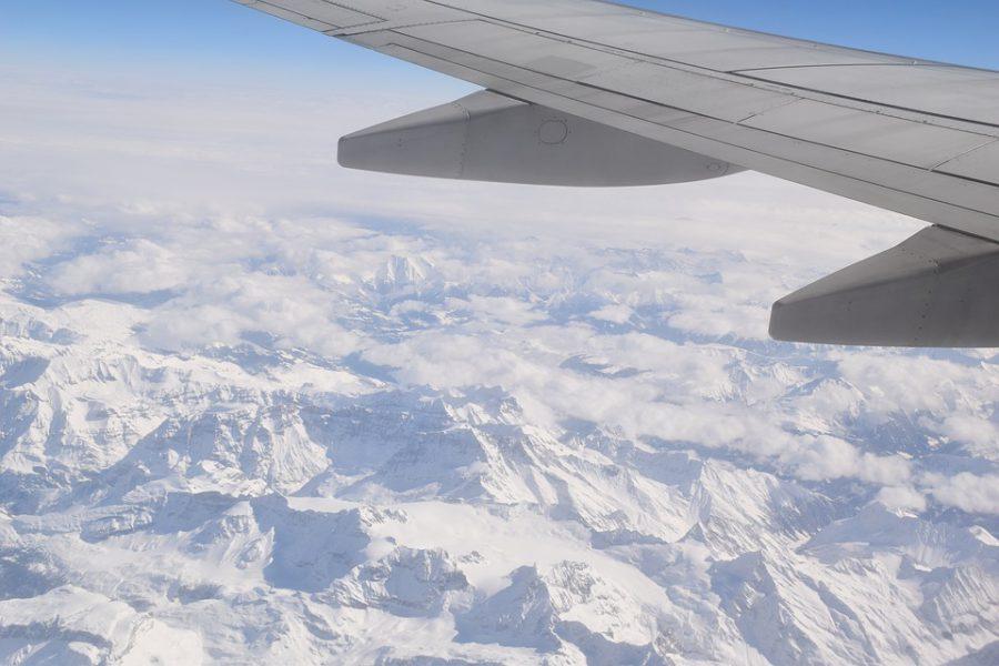 Des vols directs Toulouse La Réunion et Toulouse la Martinique l'hiver prochain
