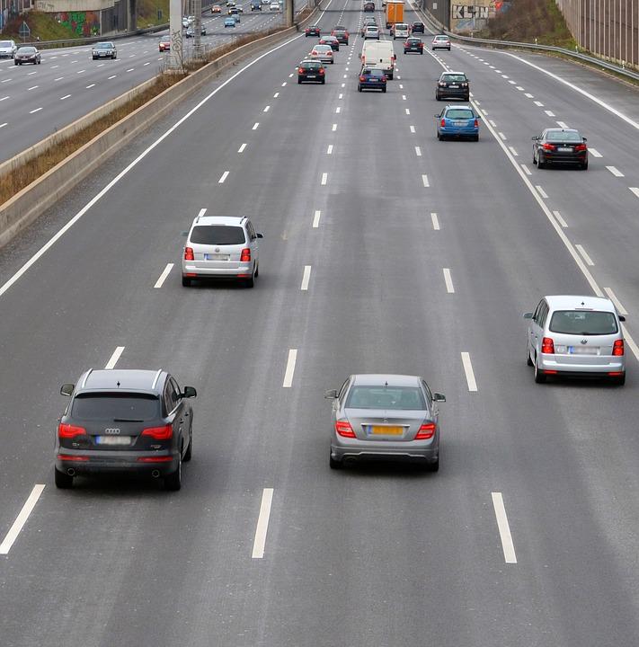Difficultés de circulation pour le pont du 1er Mai. Quand prendre la route