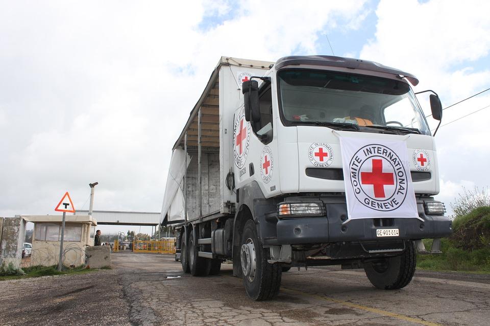 En Syrie, les Nations Unies tentent une nouvelle fois de négocier un cessez le feu
