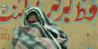 Irak. la situation humanitaire se dégrade à Mossoul