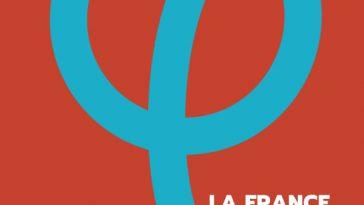 """La France insoumise clarifie les choses : """" Pas une voix ne doit aller au FN"""
