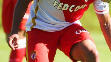 Monaco - Toulouse FC les stats plaident en faveur de Monaco