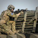 Mort d'un soldat Français au Mali. hommage de François Hollande