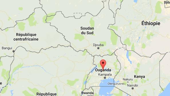 Soudan Sud. poursuite des combats entre groupes rebelles