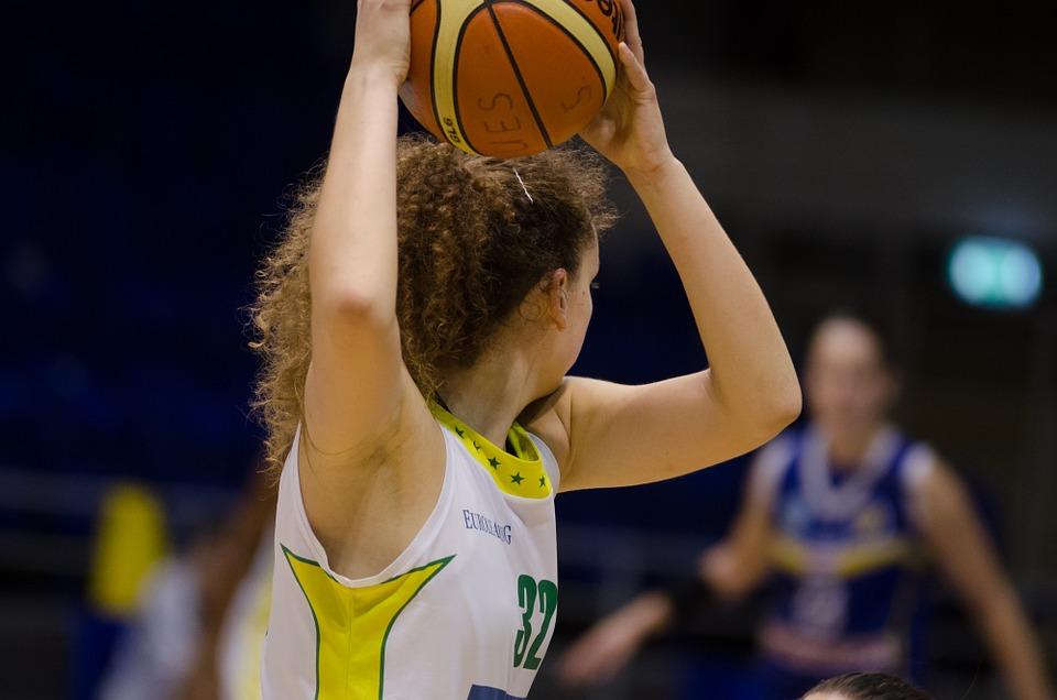 Tarbes se maintient dans l'élite du basket féminin