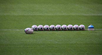 Toulouse Olympique 13 – Bradford. les toulousains privés de Kheirallah