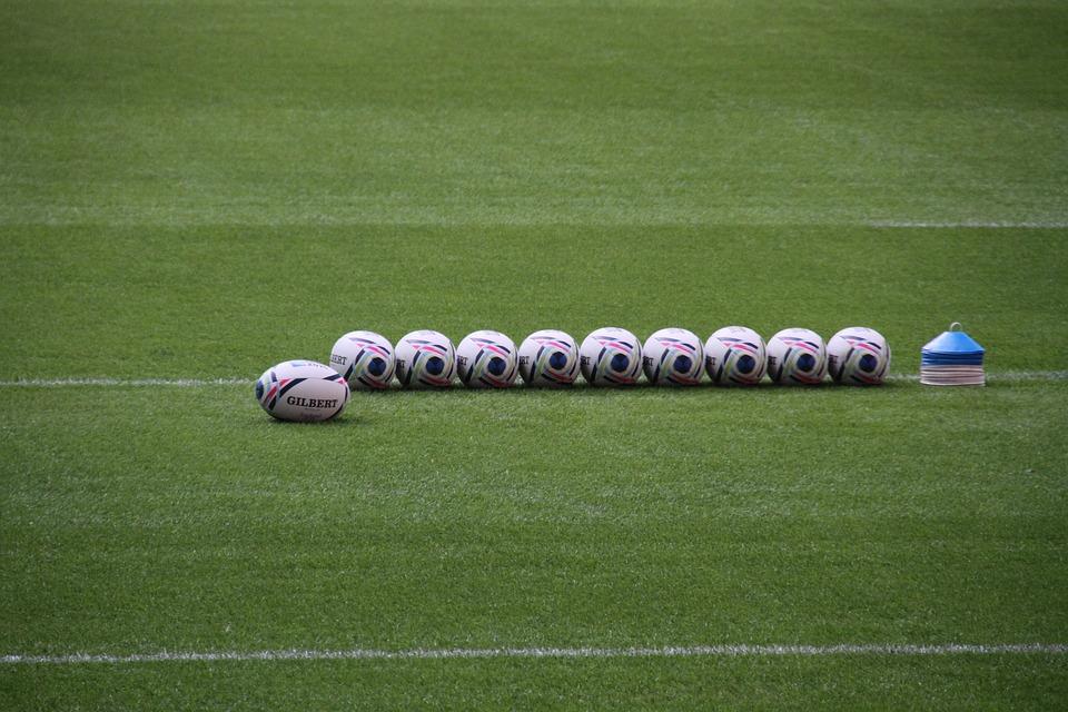Toulouse Olympique 13 - Bradford. les toulousains privés de Kheirallah