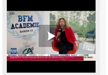 Toulouse. qui sont les candidats de la BFM Académie 2017