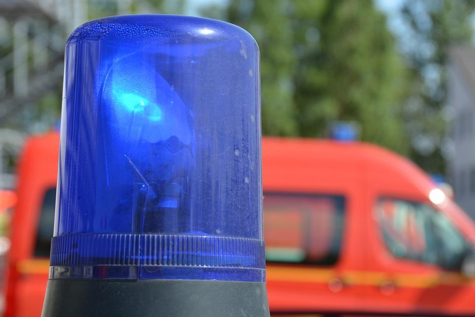 Toulouse. un homme tente de se suicider en s'immolant par le feu