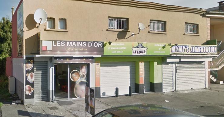 Un homme tué par arme à feu quartier Bagatelle à Toulouse