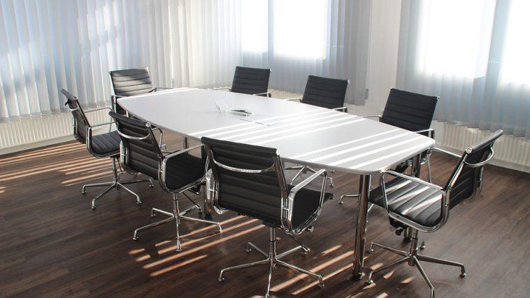 Volotea recrute 30 nouveaux employés à Toulouse