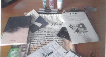 Castelginest. un voleur spécialisé dans les vols dans boîtes aux lettres arrêté