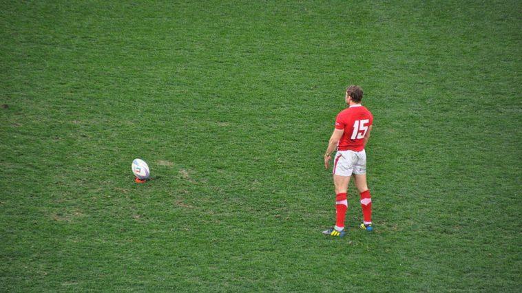 Castres battu par Toulon ne jouera pas les demi finales du top14 de rugby