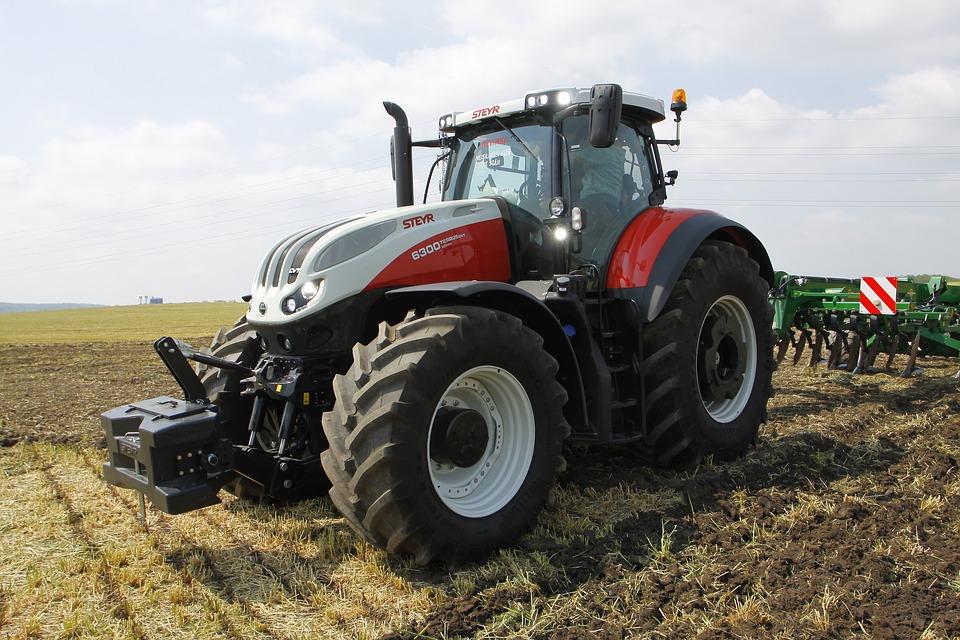 Comment le conseil départemental de Haute Garonne aide les agriculteurs à acheter leur matériel