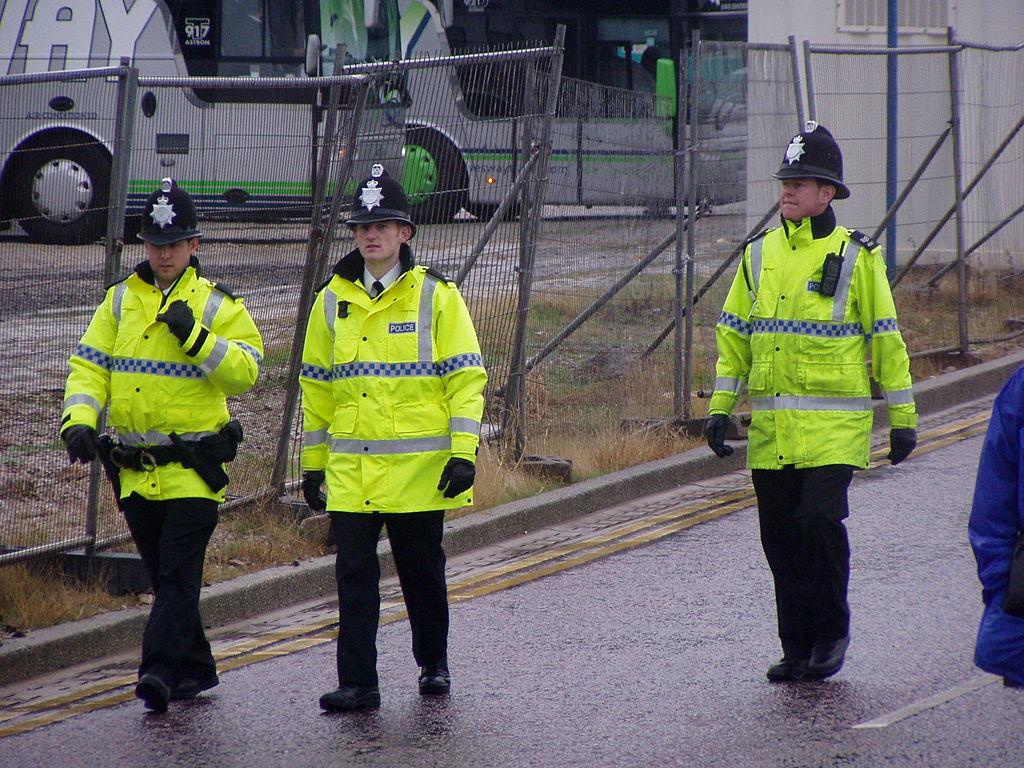 Daesh Etat Islamique revendique attentat de Manchester