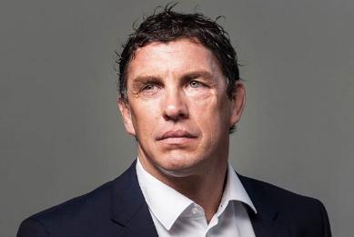 Didier Lacroix nouvel homme fort du Stade Toulousain sera assisté par Thomas Casteignède