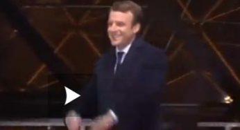 Emmanuel Macron présente jeudi ses candidats aux élections législatives