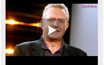 France Télévisions : Michel Field démissionne