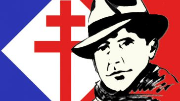 Hommage à Jean Moulin ce lundi à Toulouse