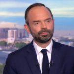 L'Elysée reporte l'annonce du gouvernement sous prétexte de vérifications