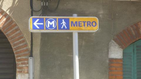 Le Métro de Toulouse parmi les meilleurs du monde