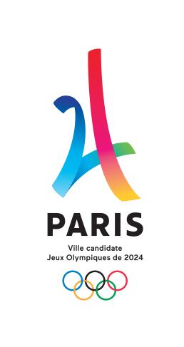 Le Parlement européen va soutenir la candidature de Paris aux Jeux Olympiques