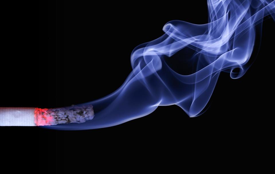 Le nombre de morts attribuables au tabac augmente fortement dans le monde