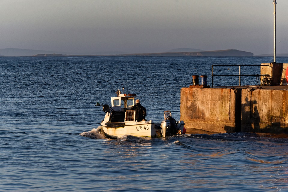 Les subventions à la pêche en Méditerranée critiquées par les Nations Unies