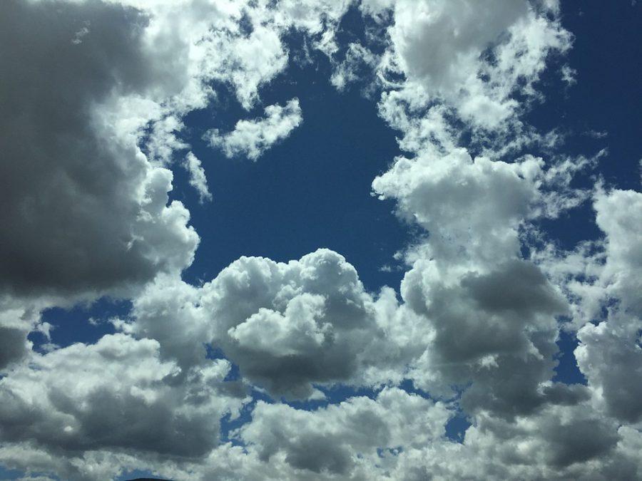 Météo Toulouse. vent, soleil et chaleur mercredi, baisse des températures jeudi