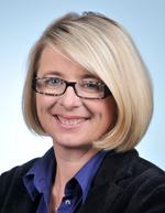 Mort de la députée Corinne Erhel, hommage de François Hollande