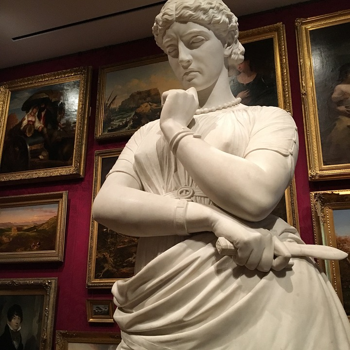 Nuit des Musées, idées de sortie à Narbonne, Toulouse ou l'Isle Jourdain