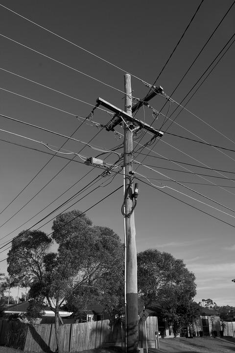 Panne d'électricité géante mardi matin à Toulouse