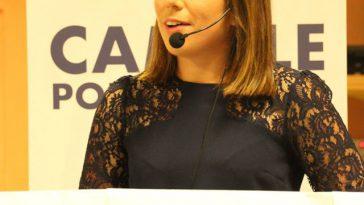 Qui sont les candidats aux élections législatives à Toulouse et en Haute Garonne