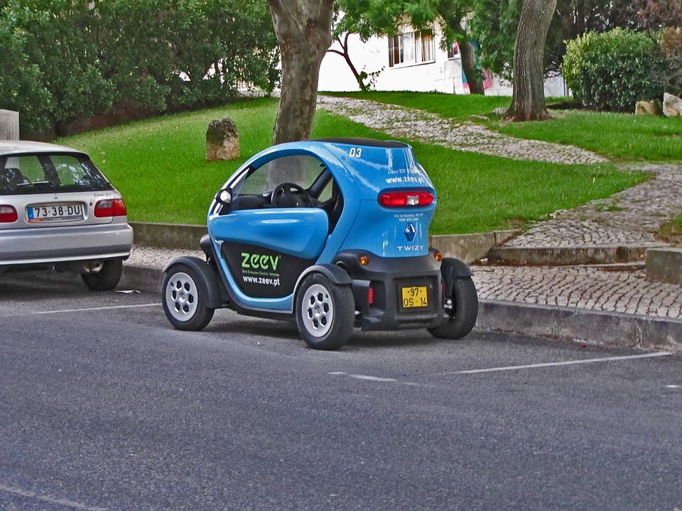Renault reprend le site Intel de Toulouse
