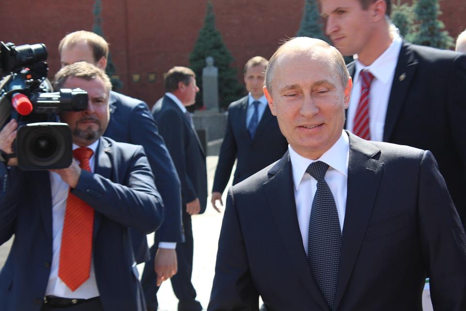 site rencontre russe versailles