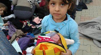 Syrie : reprise des pourparlers de paix le 16 mai à Genève