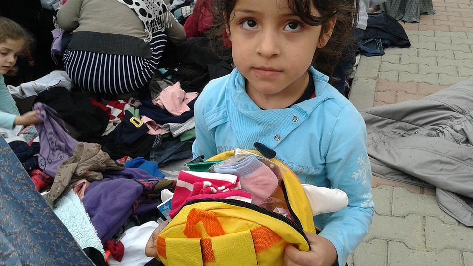 Syrie reprise des pourparlers de paix le 16 mai à Genève